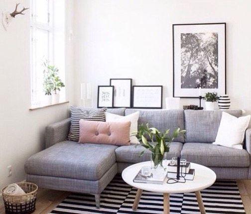 Hasil gambar untuk Menata Ruang Keluarga dari IKEA